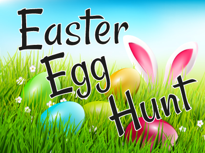 easter-egg-hunt-web.jpg