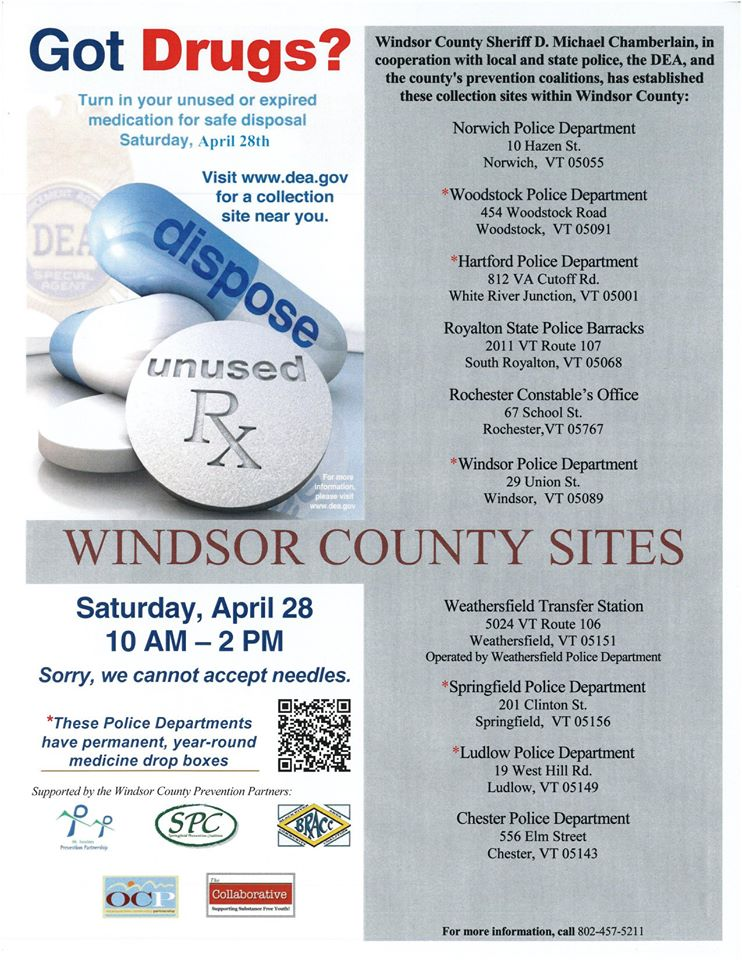 Windsor county drugs.jpg
