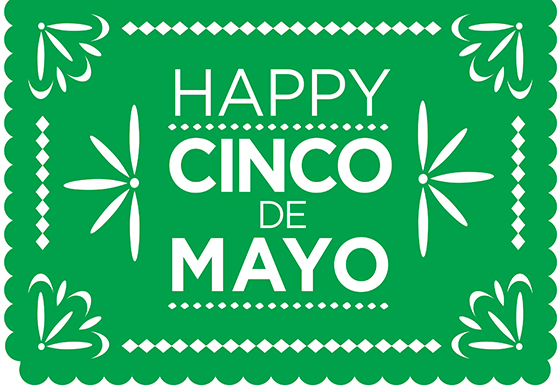 Happy-Cinco-De-Mayo-Images-1.jpg