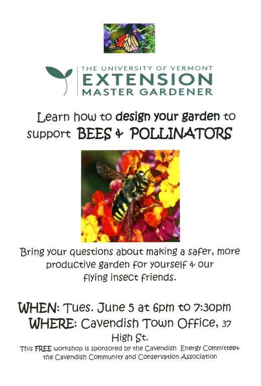 bee& pollinators poster.jpg