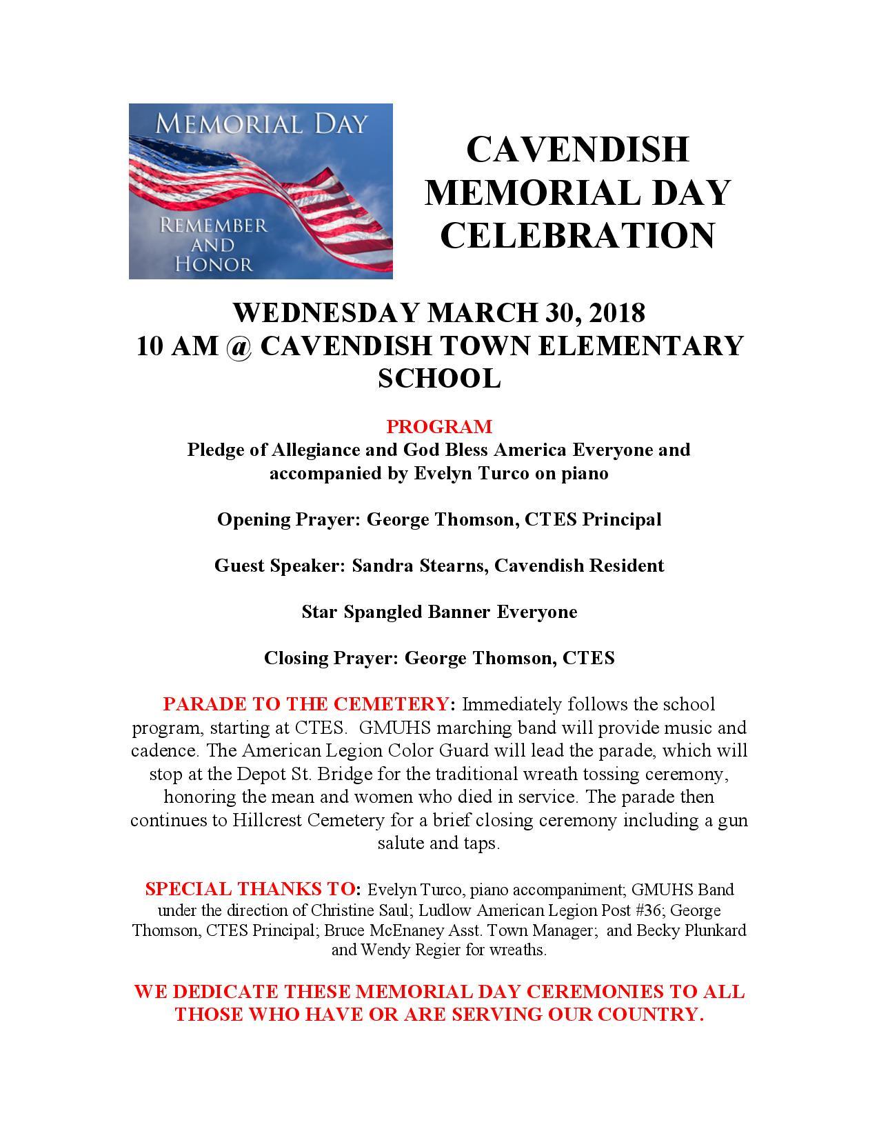 memorial Day 2018 PDF-page-001.jpg