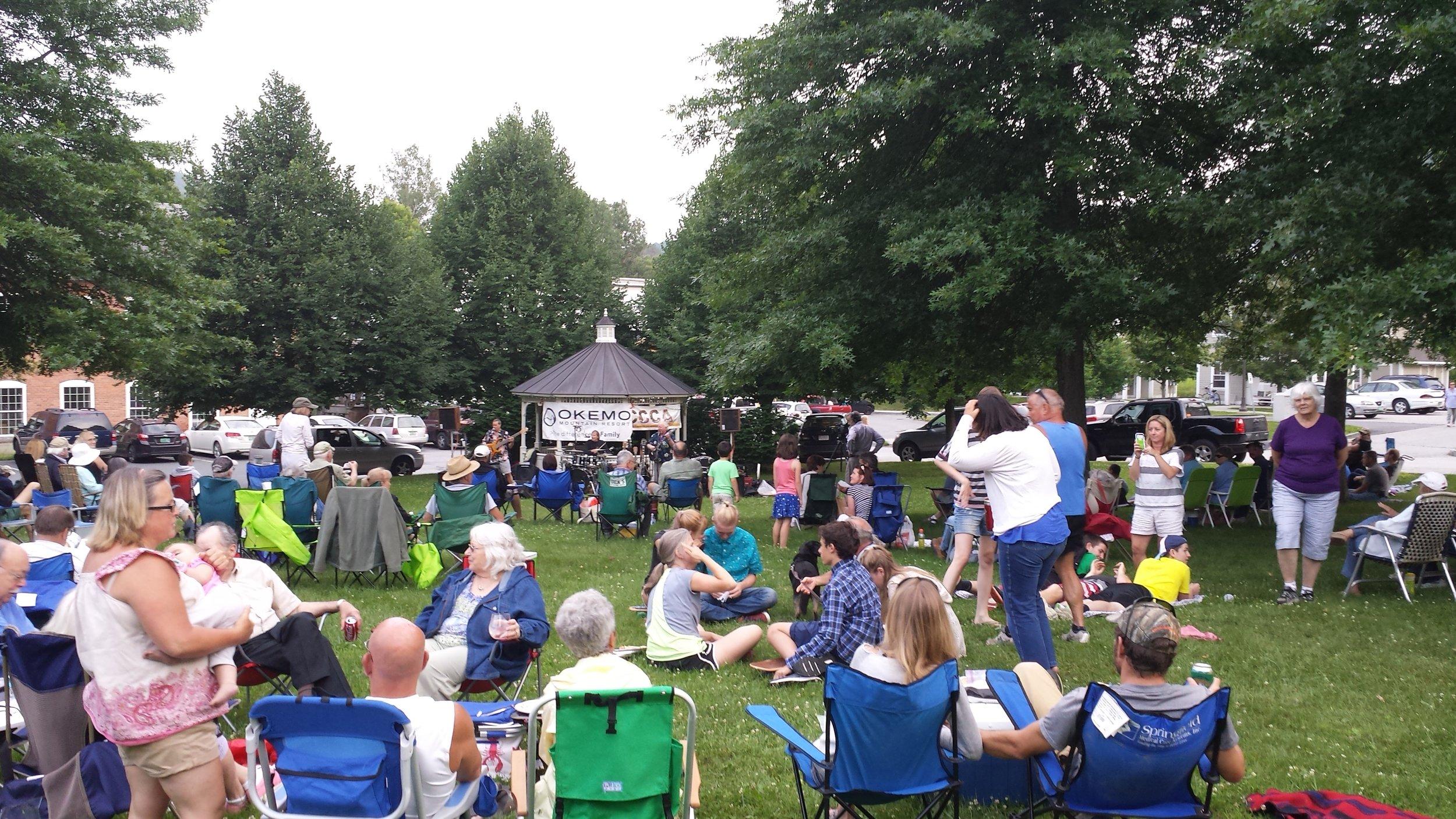 Cavendish Concert Crowd.jpg