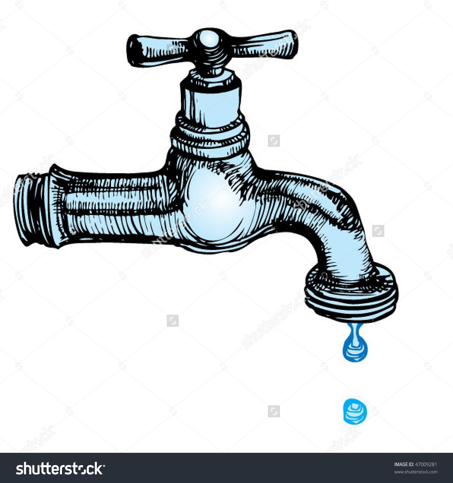 water-spigot-4.jpg
