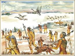 Paleo people.jpg