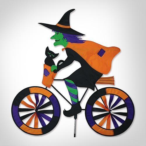 Halloween-Witch-on-Bike-halloween-Store-Decorations-2016.jpg