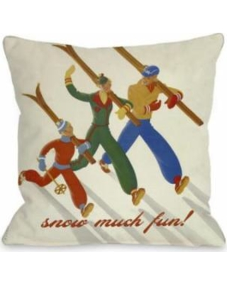 onebellacasa-snow-much-fun-vintage-ski-throw-pillow.jpg