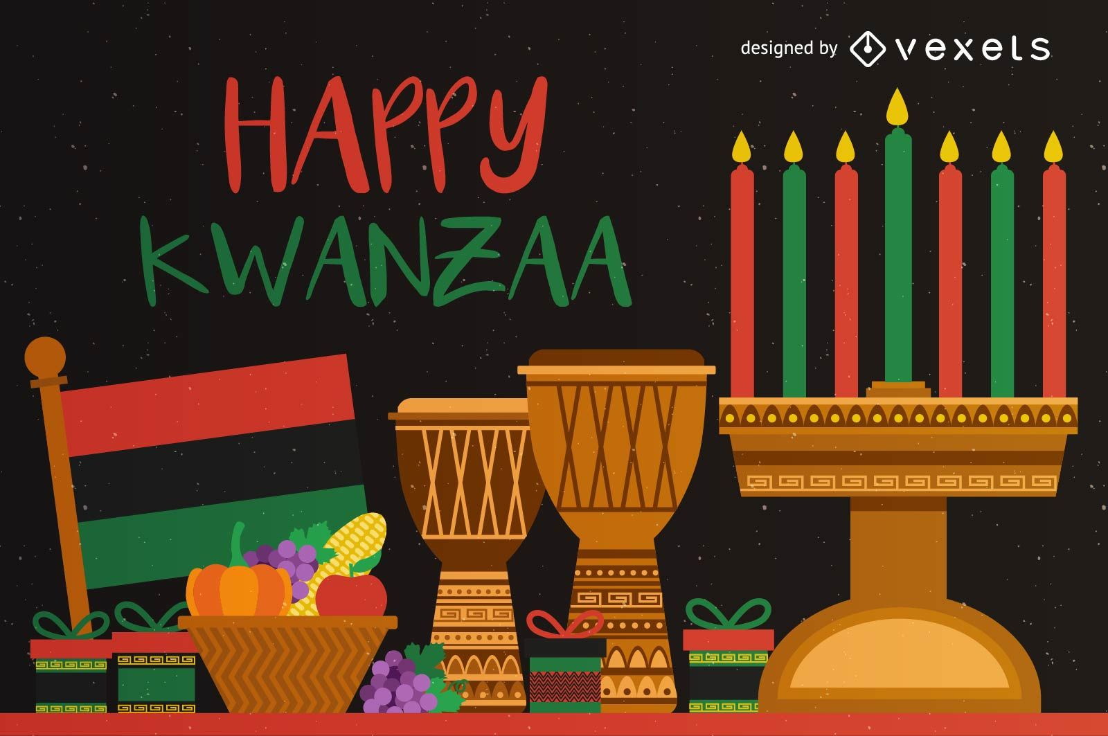 929b6d98f35962ed743926197bfee0cc-colorful-happy-kwanzaa-greeting-card.jpg