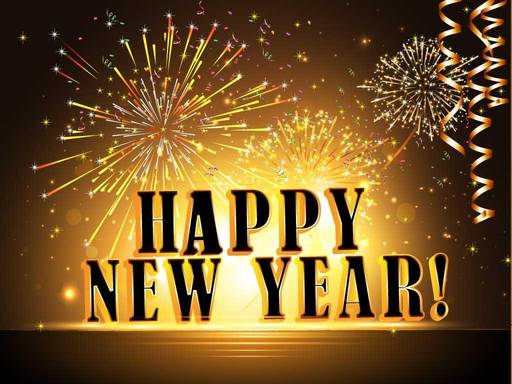 Happy-New-Year-Party-Images-1024x768.jpg