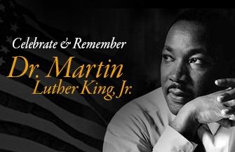 MLK_Holiday.jpg