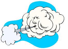 wind advisory.jpg