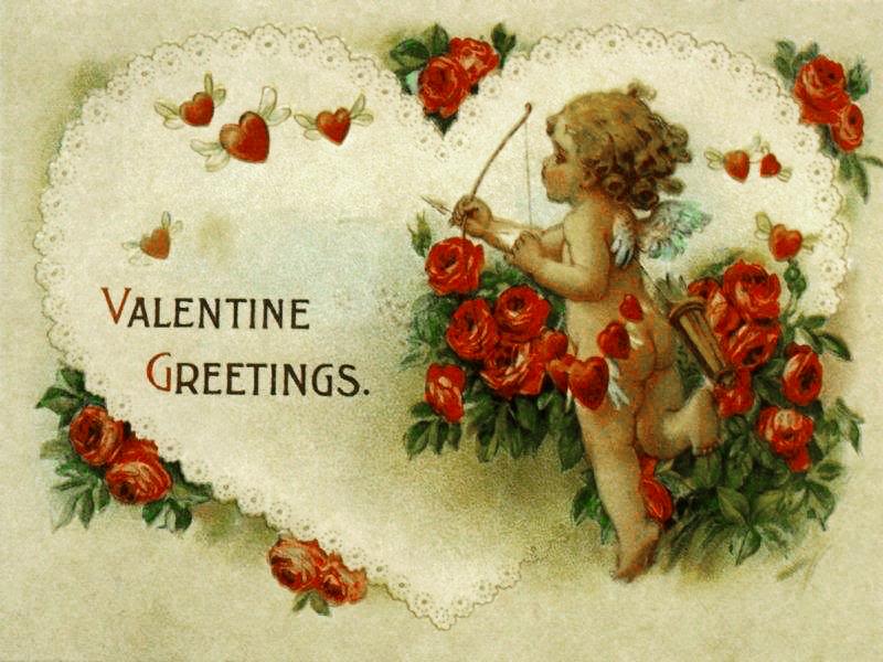 victorian-valentine-cupid.jpg