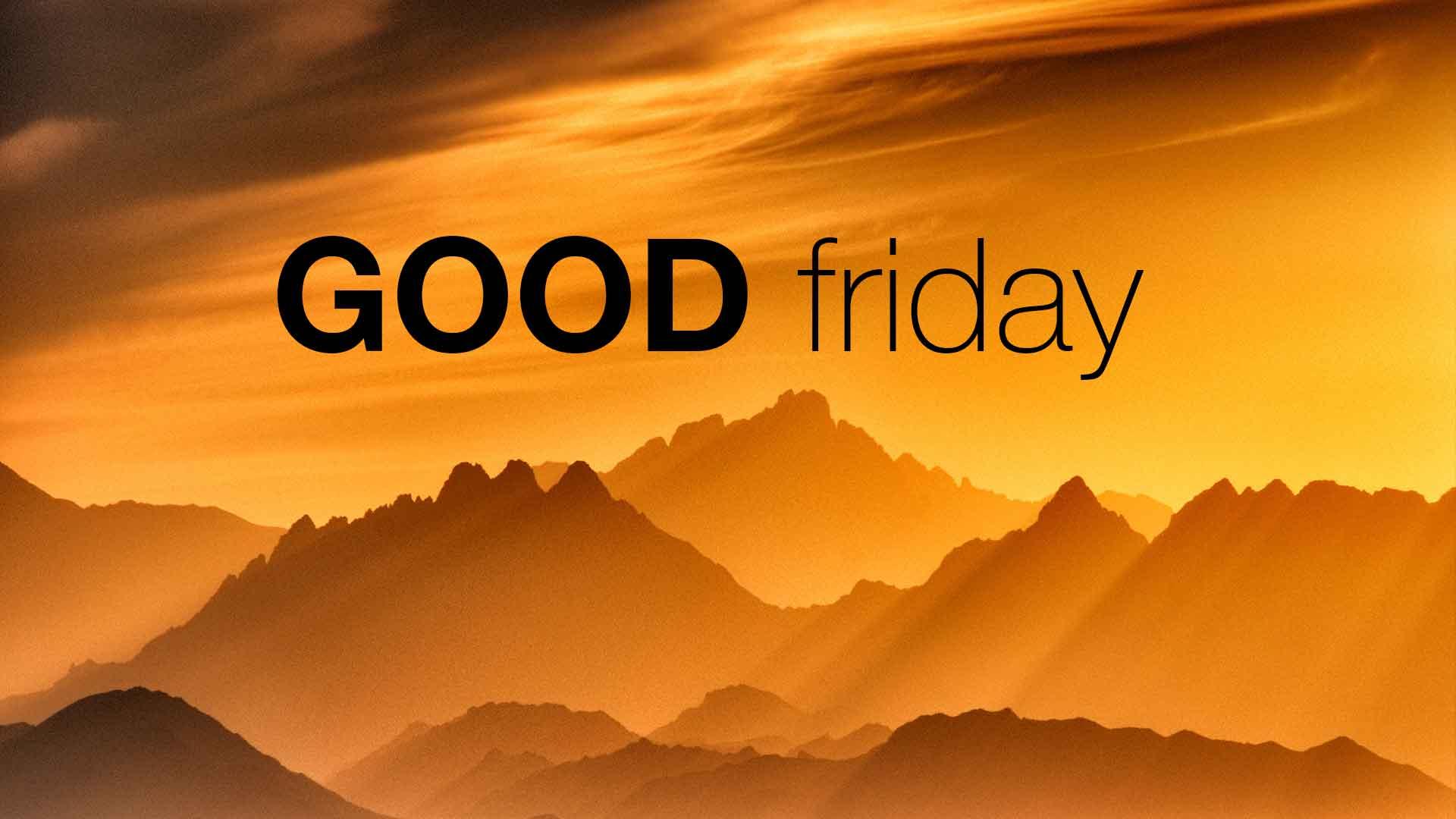Good-Friday-Blog.jpg
