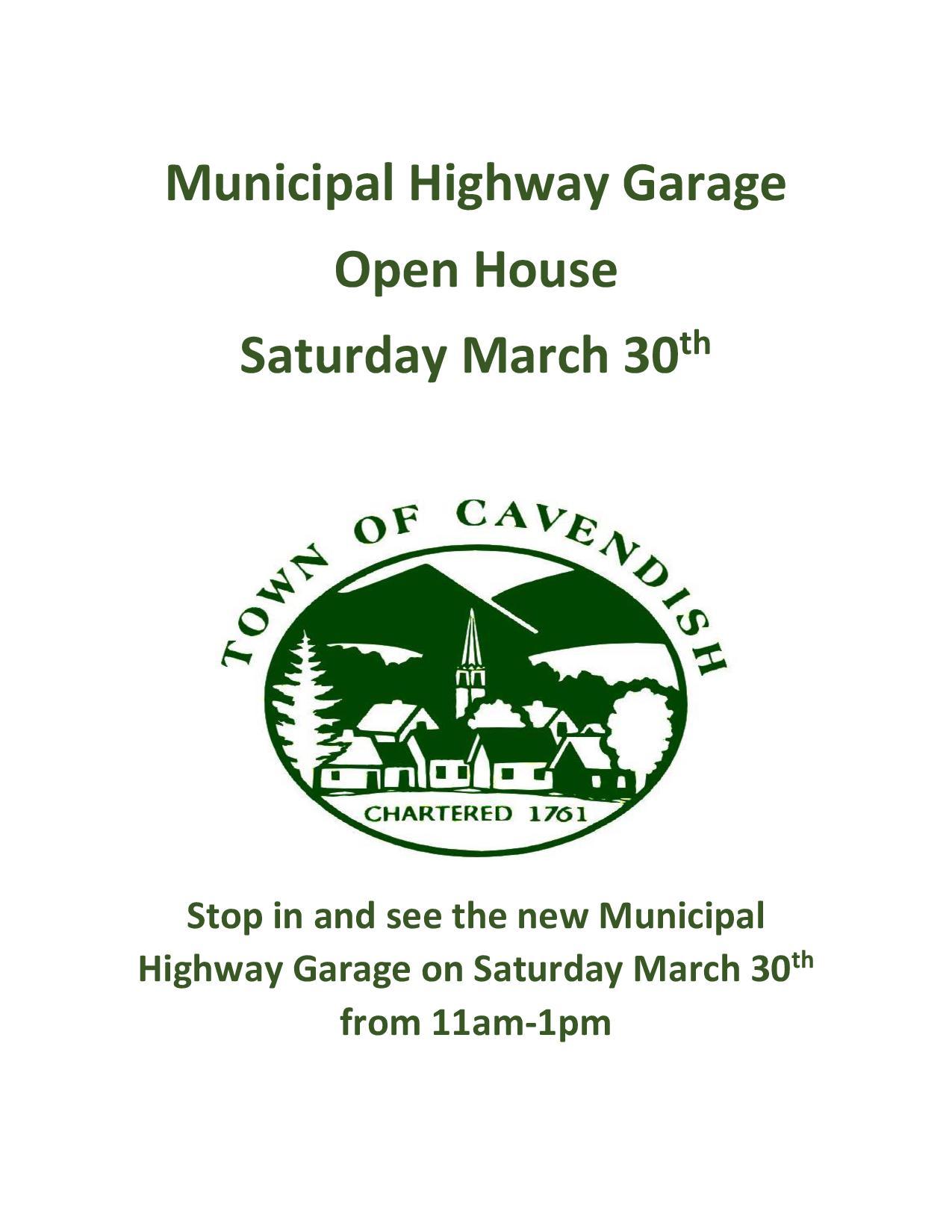 Municipal Highway Garage-page-001.jpg