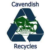 170_Cavendish_Recycles_Logo_-_2F.jpg
