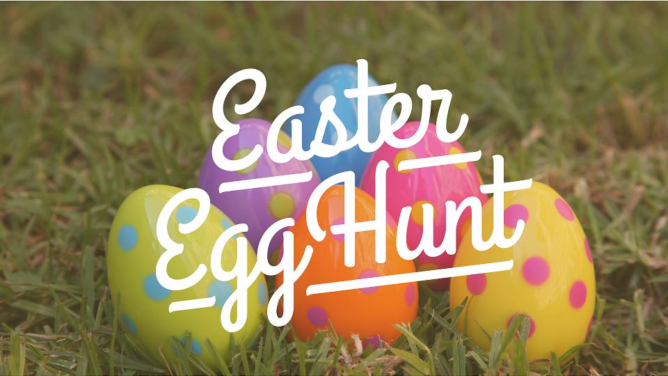 easter-egg-hunt.png