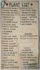Plant list.jpg