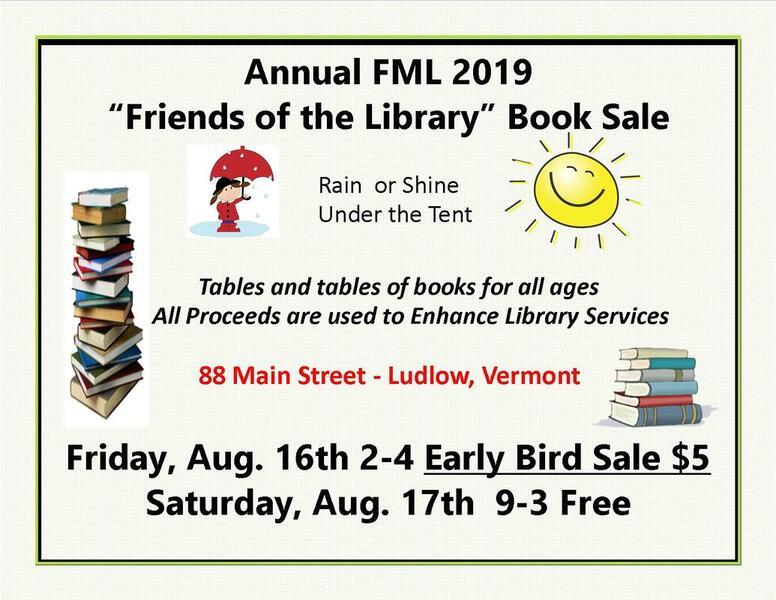 friends-book-sale-date-template-2017.jpg