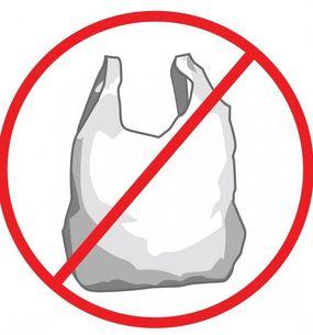no-plastic-bags-jpeg_1.jpg