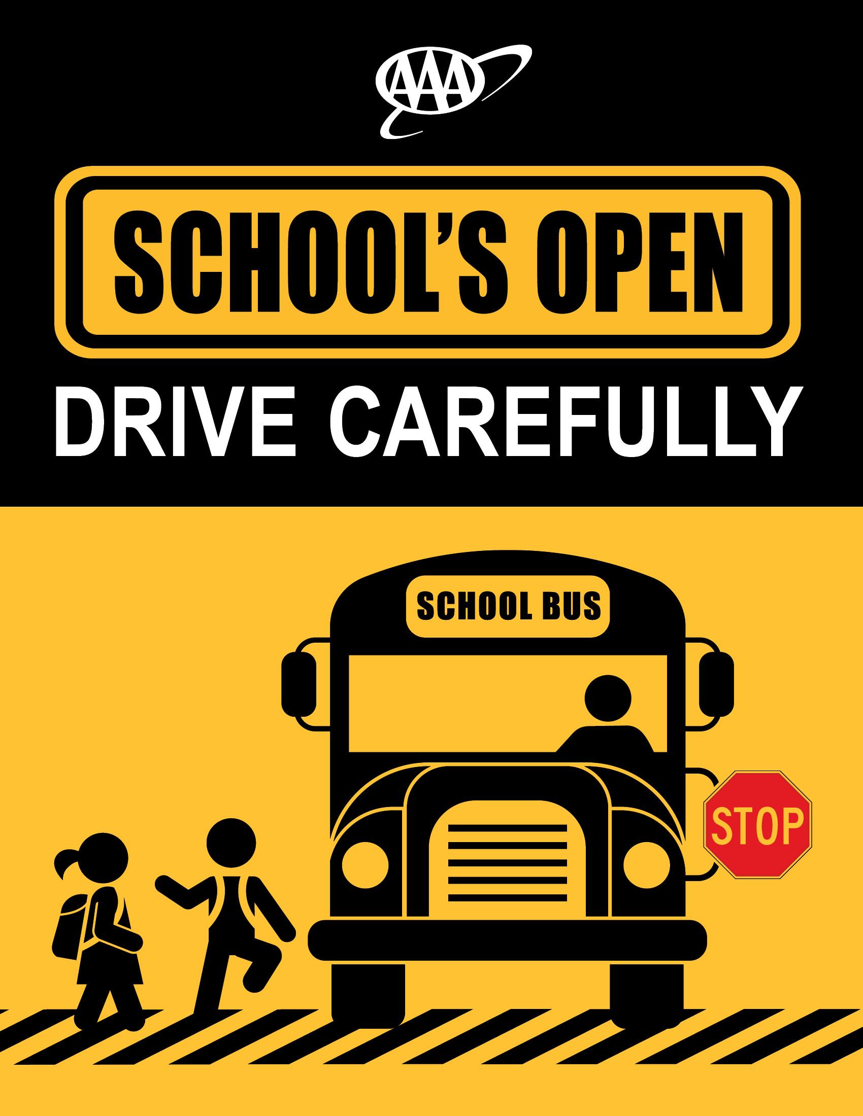 schools-OPEN.jpg