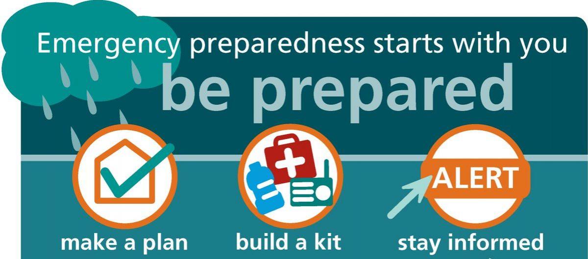 emergency_preparedness.jpg