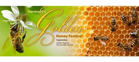 honey-festival-header-450x203.jpg