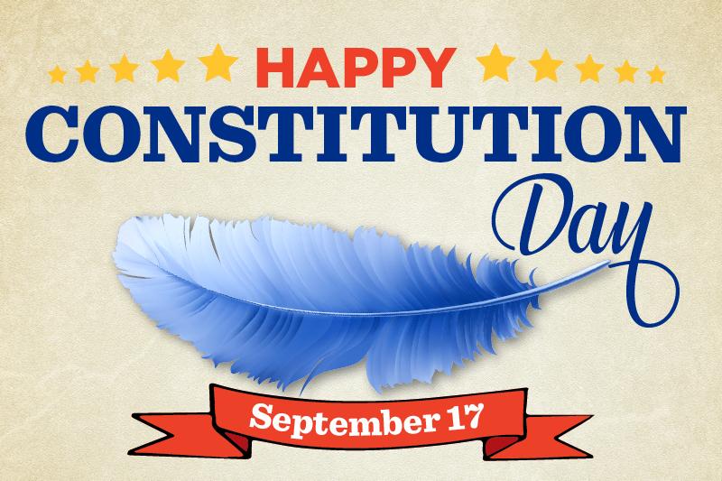 constitution-day-news.jpg