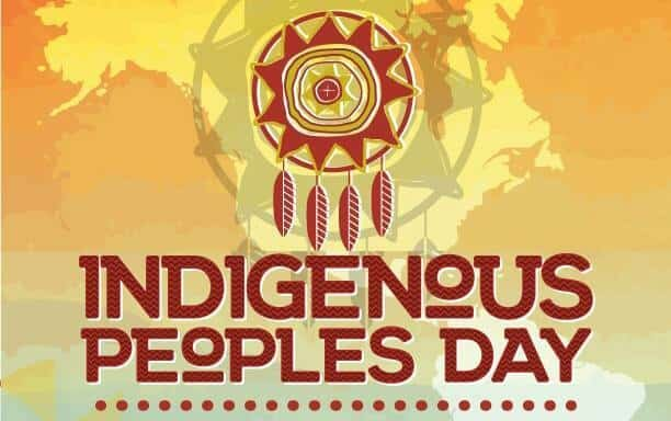 indigenous-peoples-day-columbus-day-2019.jpg