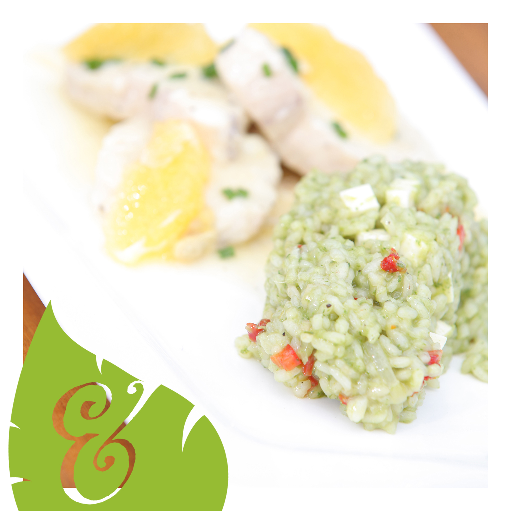 veggie-green-rice.JPG