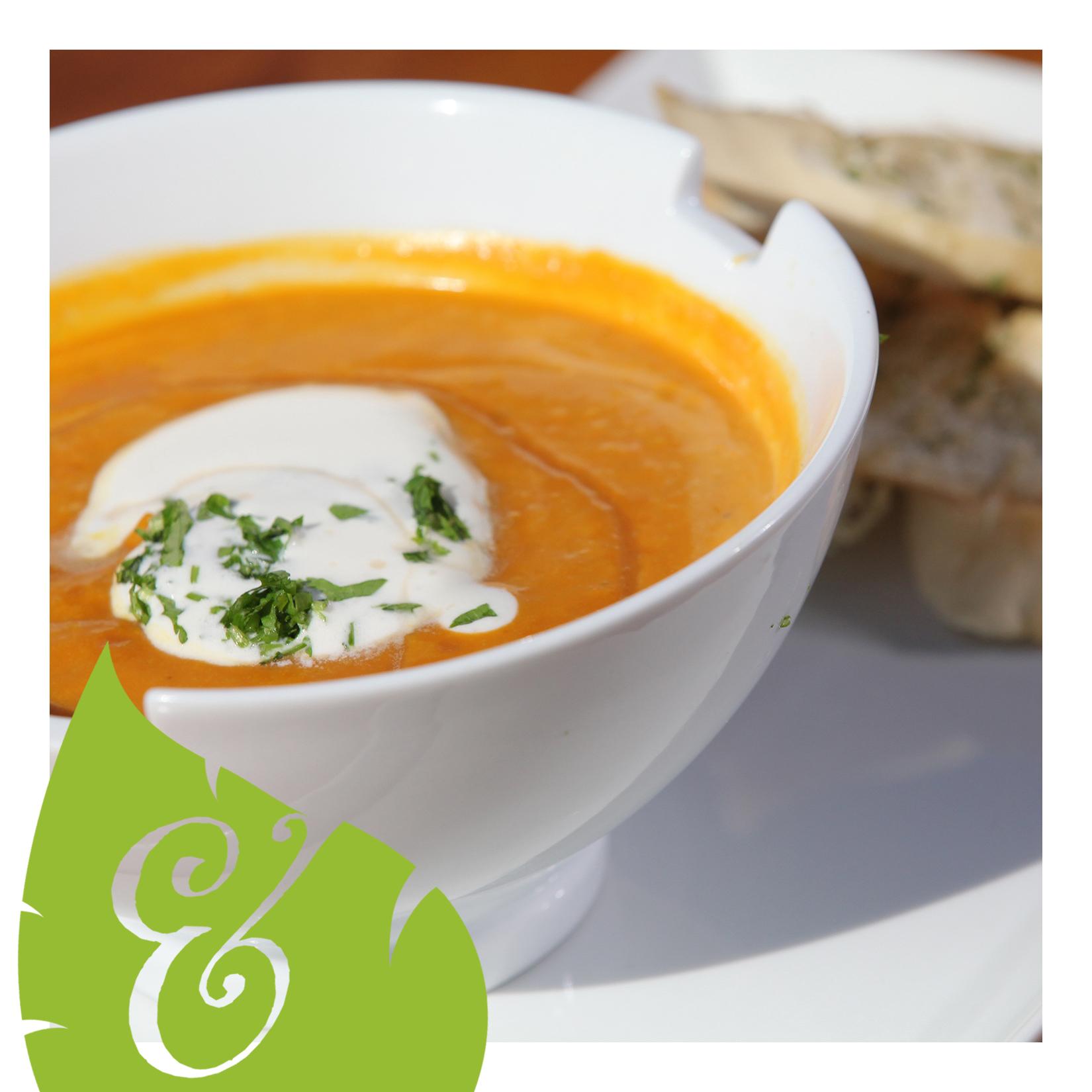 pumpkin-soup.jpg