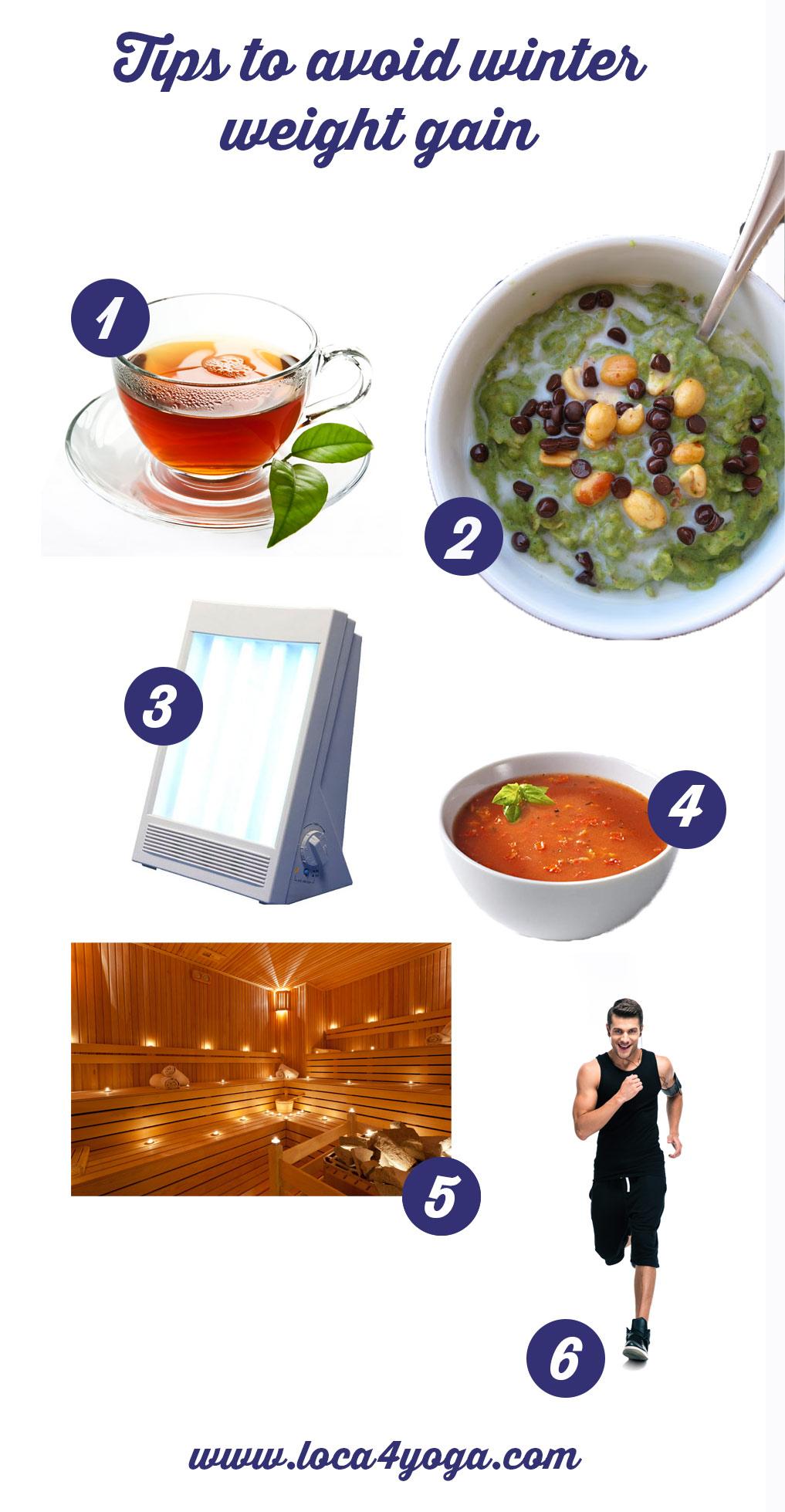 tips-for-winter.jpg