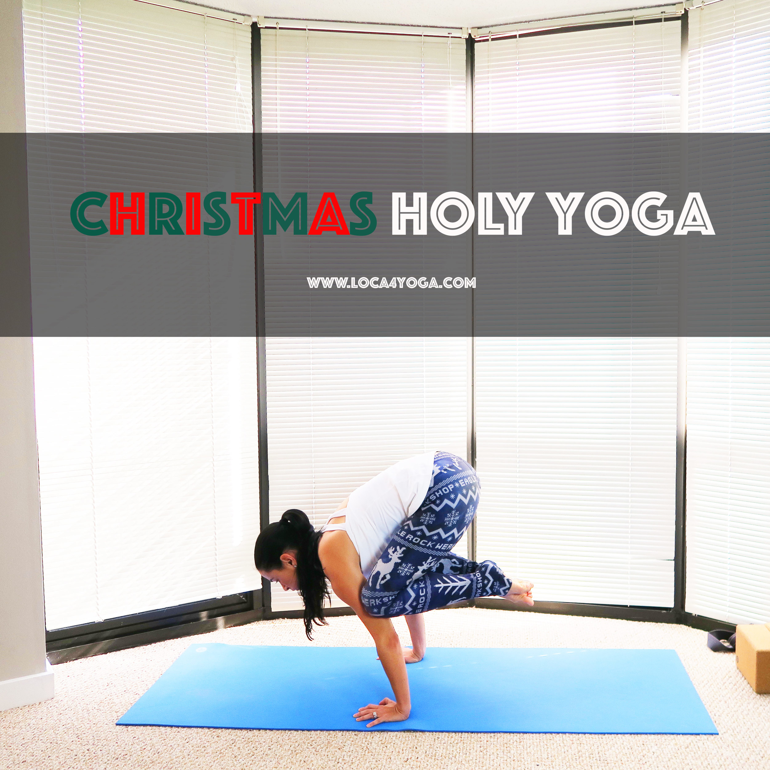 ChristmasHolyYoga.jpg