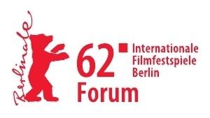 Berlinale forum.jpg