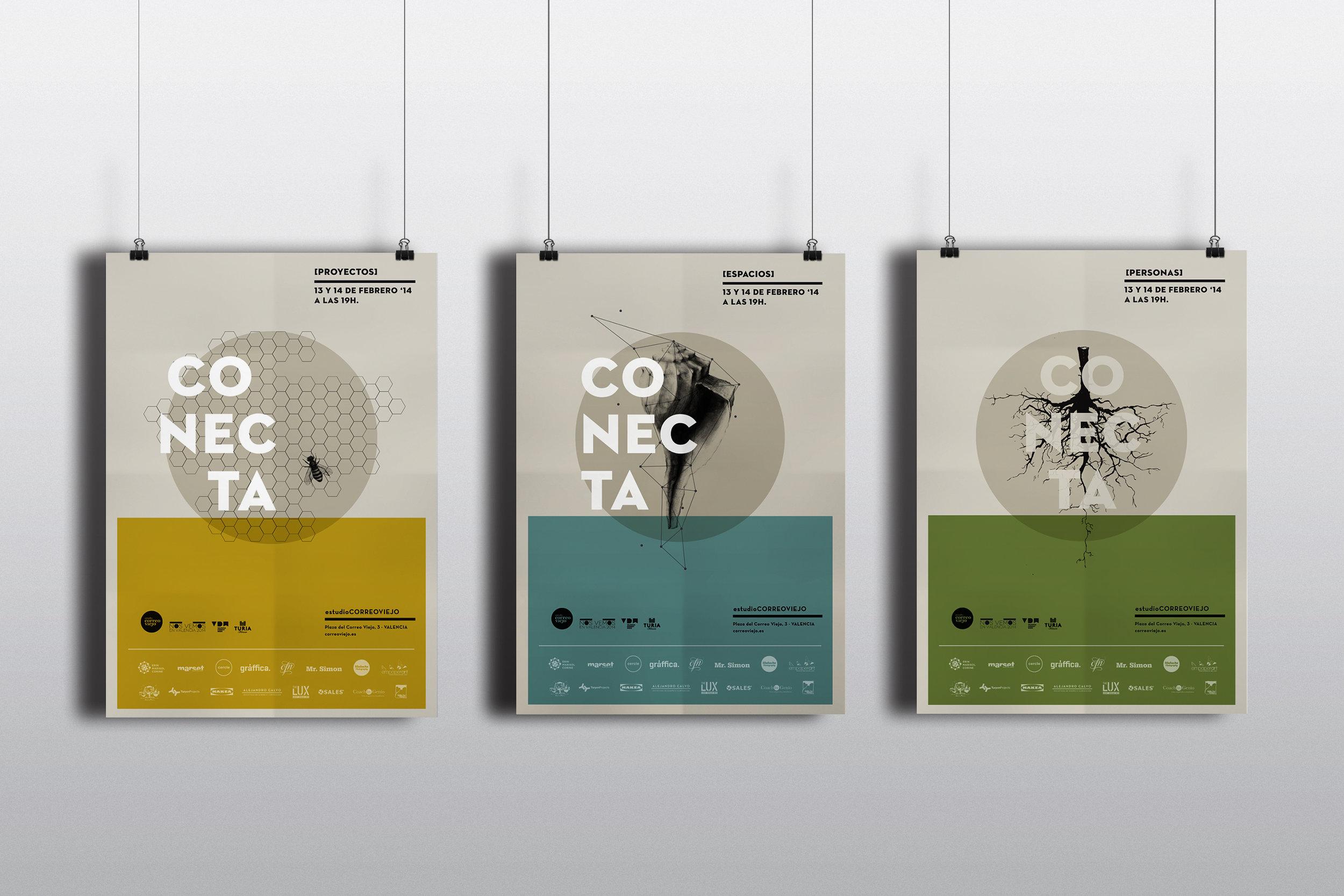 Poster conecta_.jpg