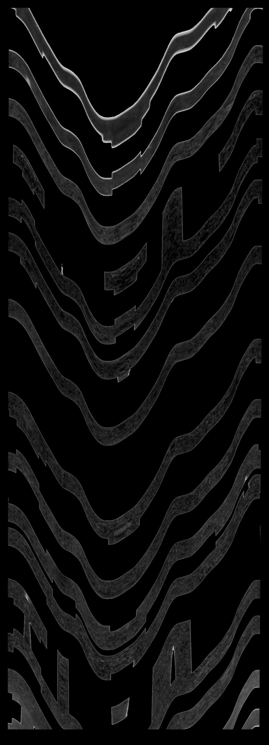 18_Nueva Beta_Logotipo 21_ copia.png