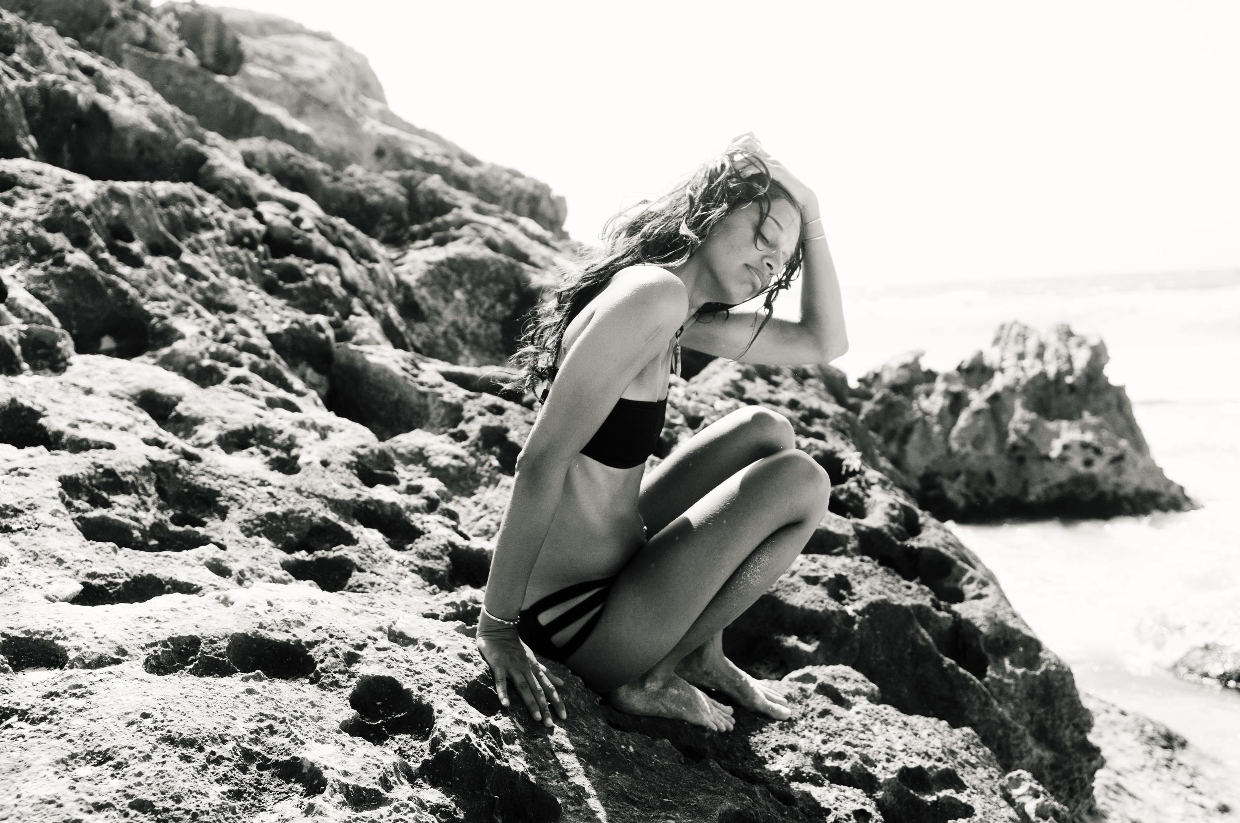 Alia Tulum (97).JPG