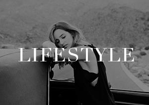 AS-thumbnails-lifestyle6.jpg