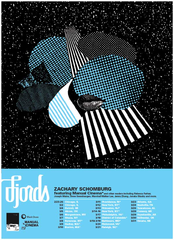fjords-show-poster.jpeg