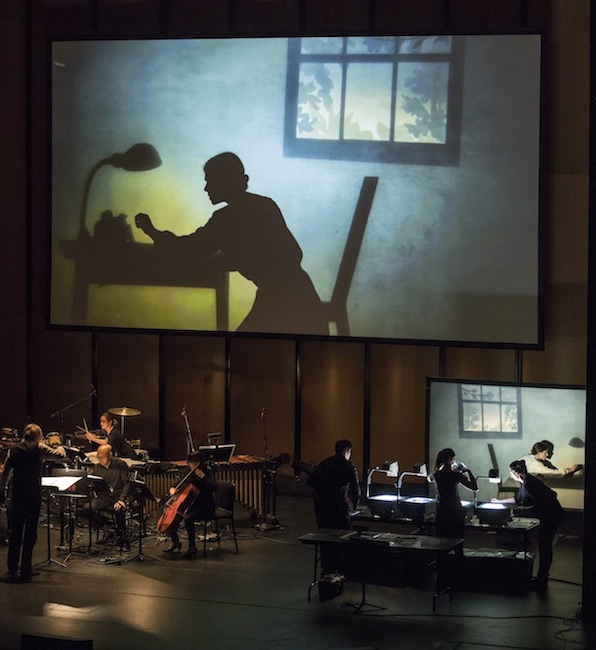 CSO161010_091_Cliff-Colnot-leads-CSO-and-Guest-Musicians-in-the-world-premiere-of-Monday-or-Tuesday-a-production-of-Manual-Cinema-with-music-by-Kyle-Vegter_cred_Todd-Rosenberg-Photography.jpg