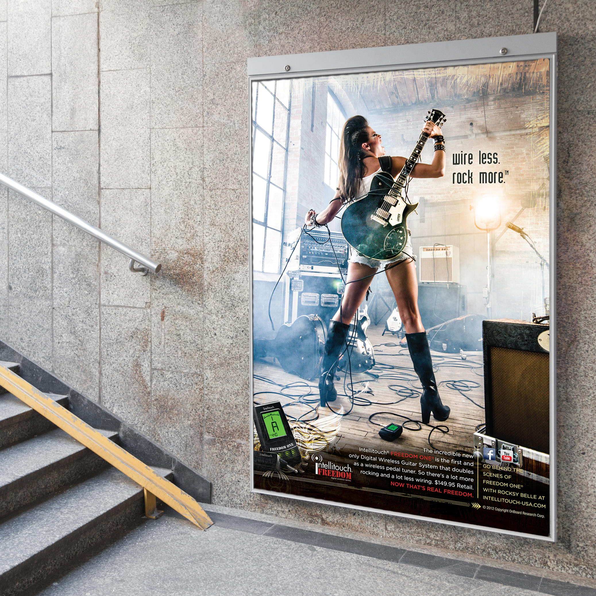 Tuner_Stairway_Ad.jpg