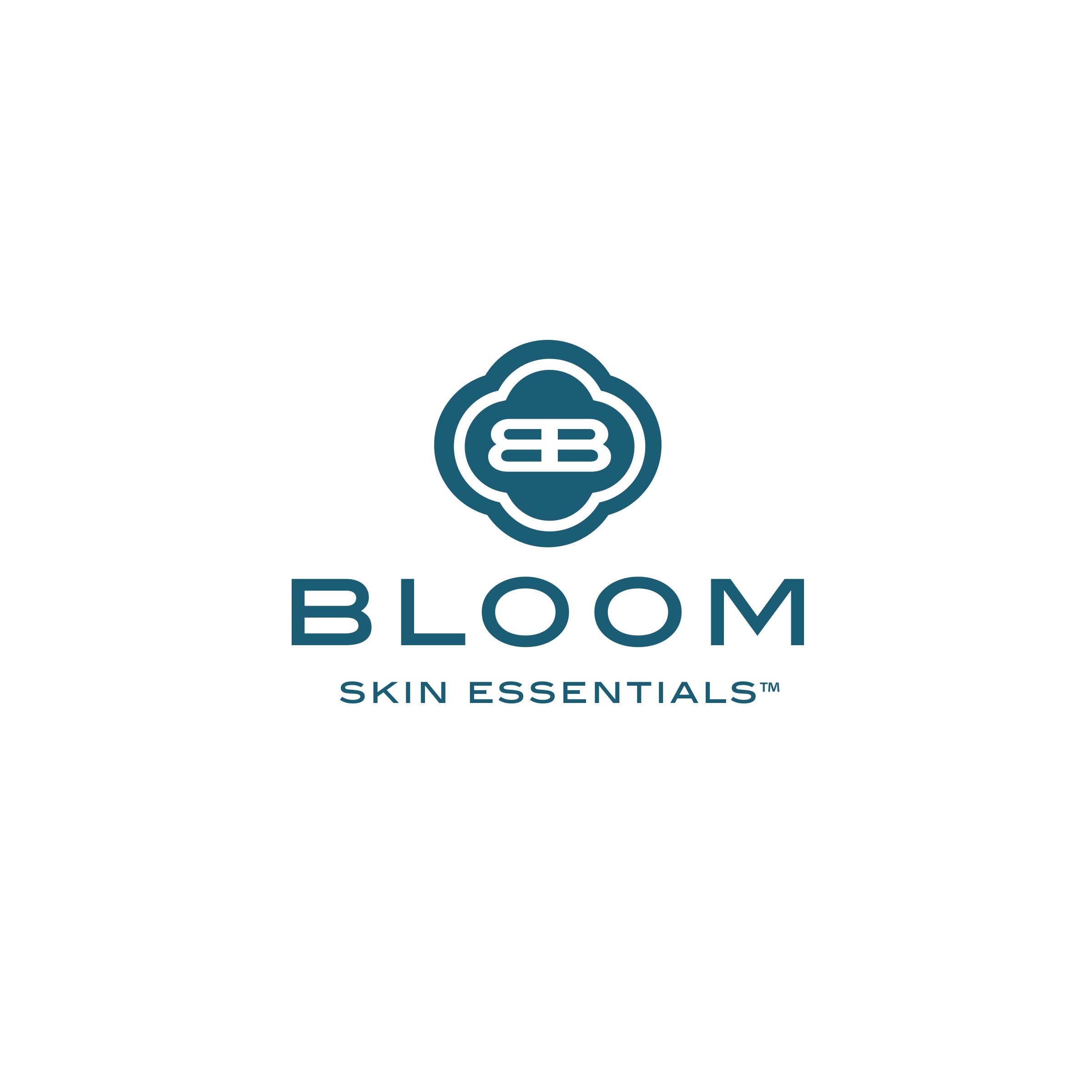 Logo_Bloom.png