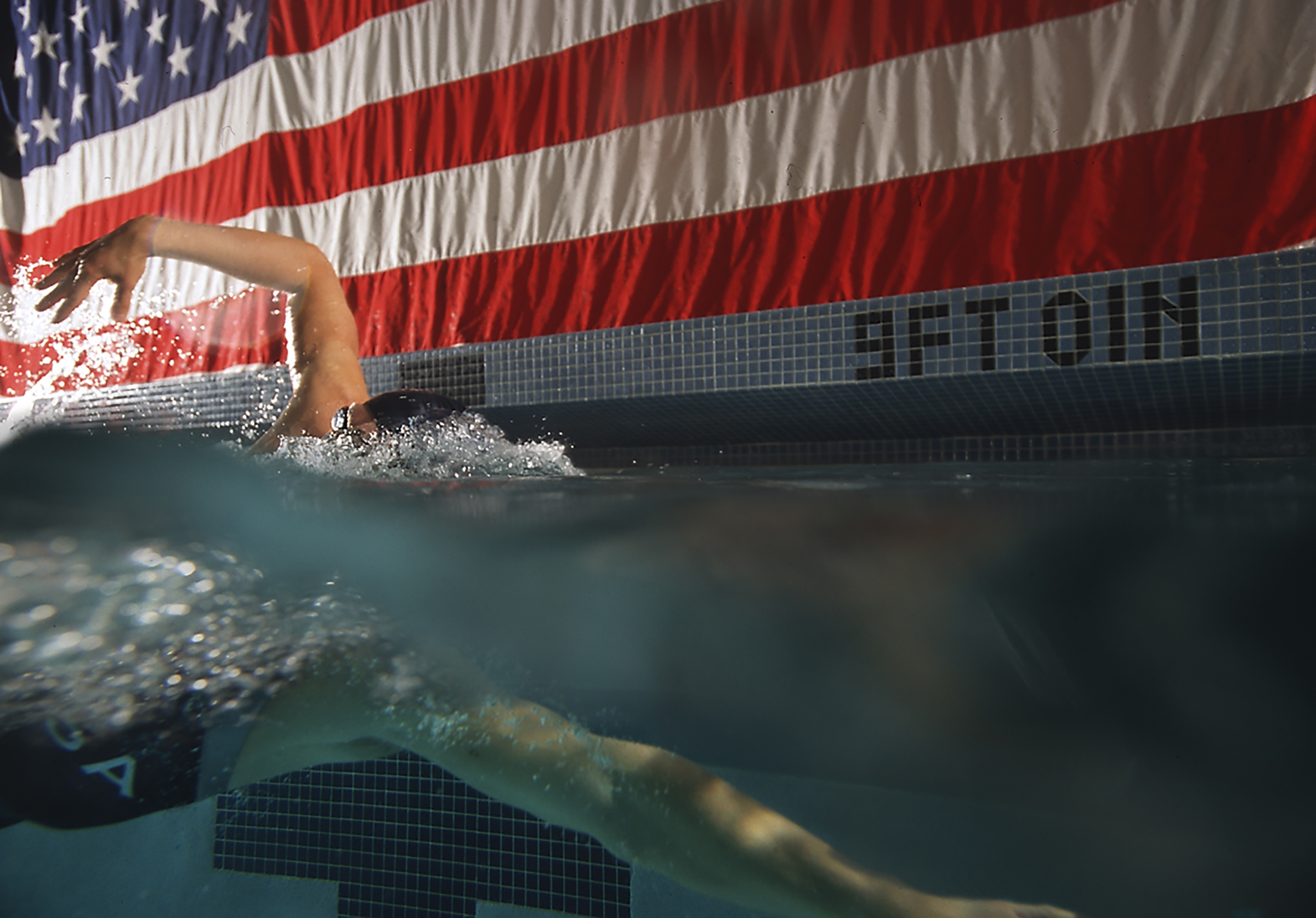 GabeSwimming.jpg