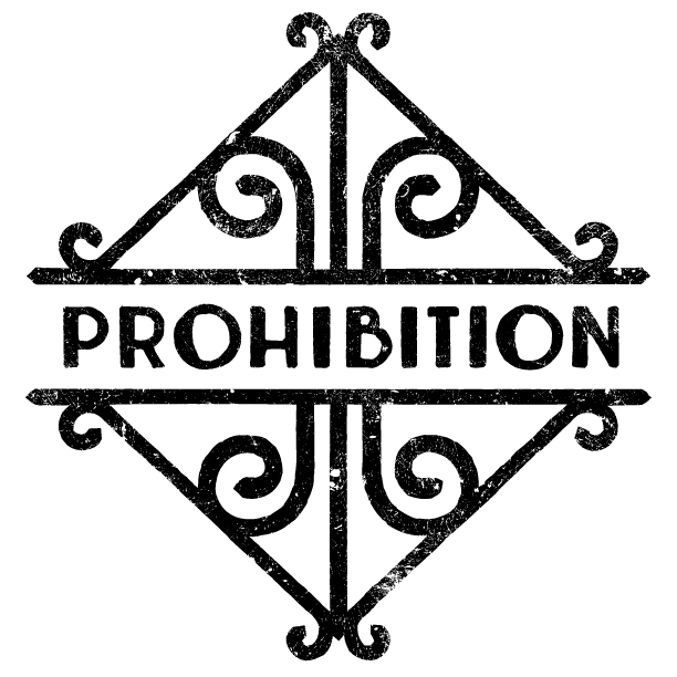 jpeg prohibition Final_logo.jpg