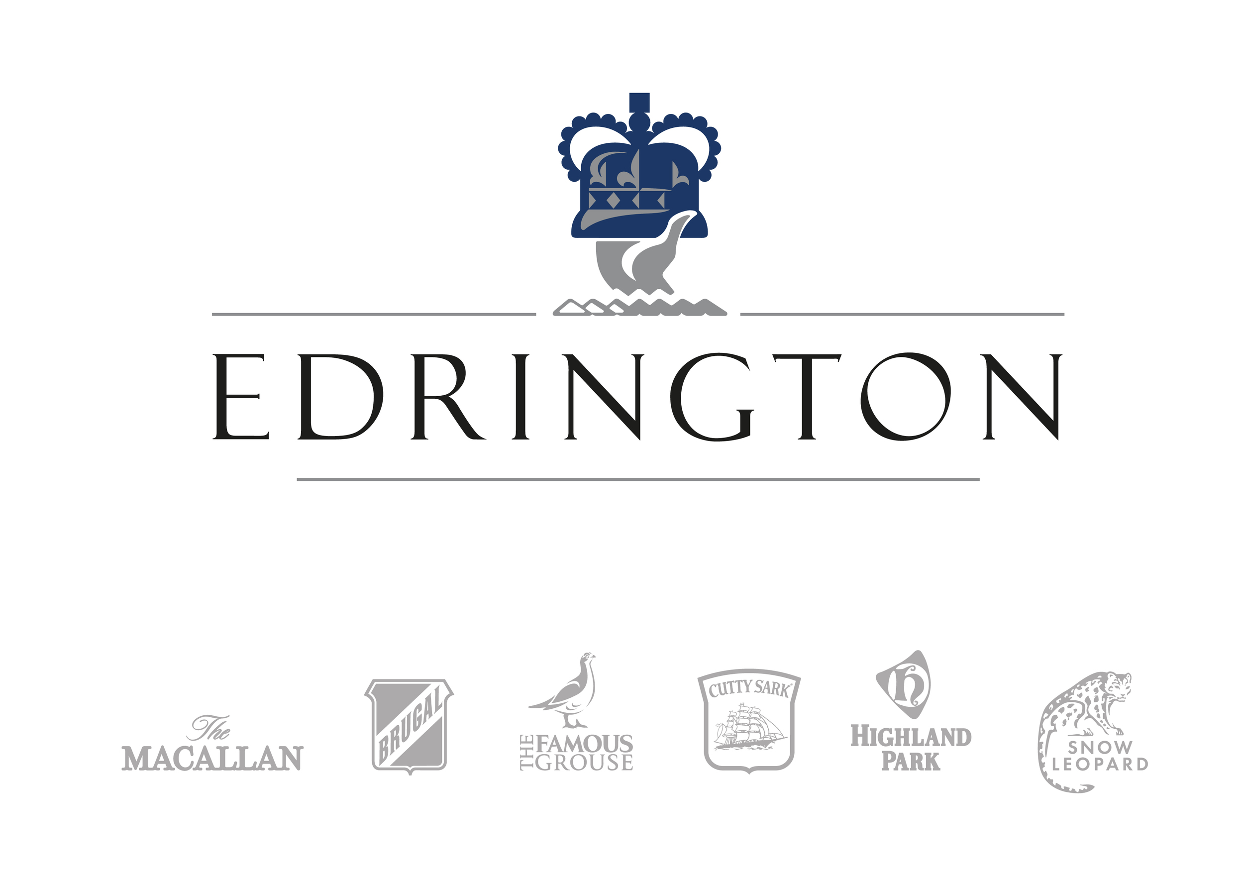 Edrington logo with 6 Brands-1.jpg