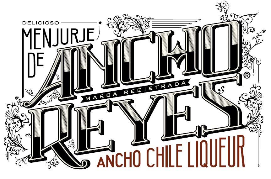 Ancho Reyes logo.JPG