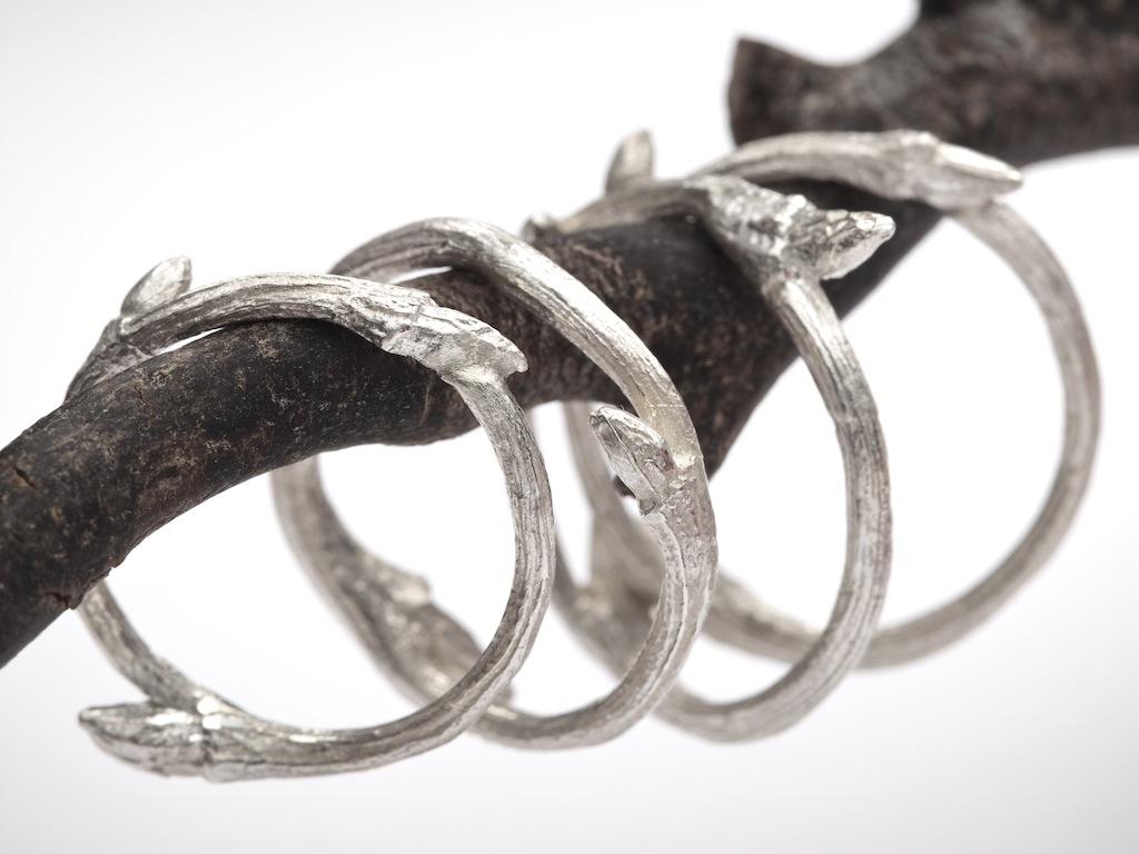 Elvish bands RedSofa jewellery_2896.jpg