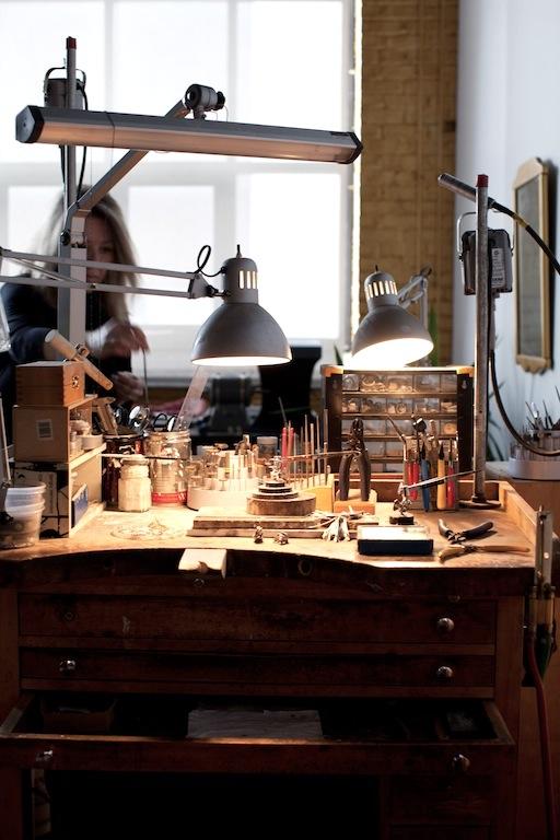 RedSofa jewellery studio_0984.jpg