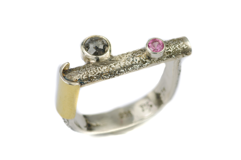 pink_tourmaline_rose_cut_diamond.jpg