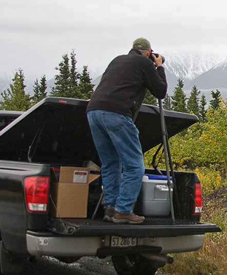 Doug-photographing-in-Yukon.jpg