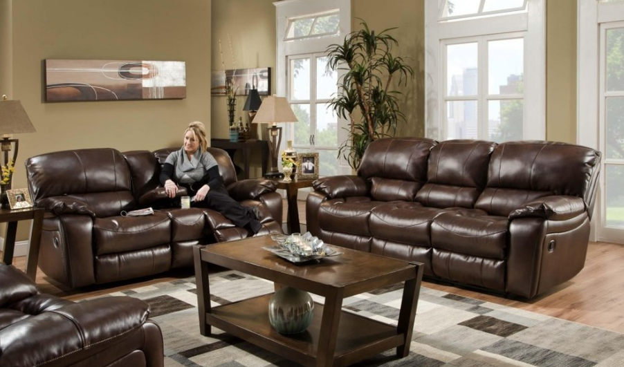 Warehouse Price: $2,599 | Monthly Payment: $55 O.A.C.