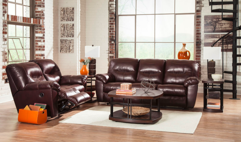 Warehouse Price: $1,449 | Monthly Payment: $31 O.A.C.